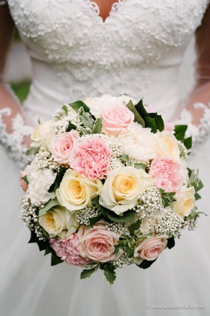Warum brauche ich einen Wedding Planner