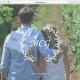Vorteile einer Hochzeitswebsite