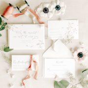 Beispiele Einladungstexte Hochzeit