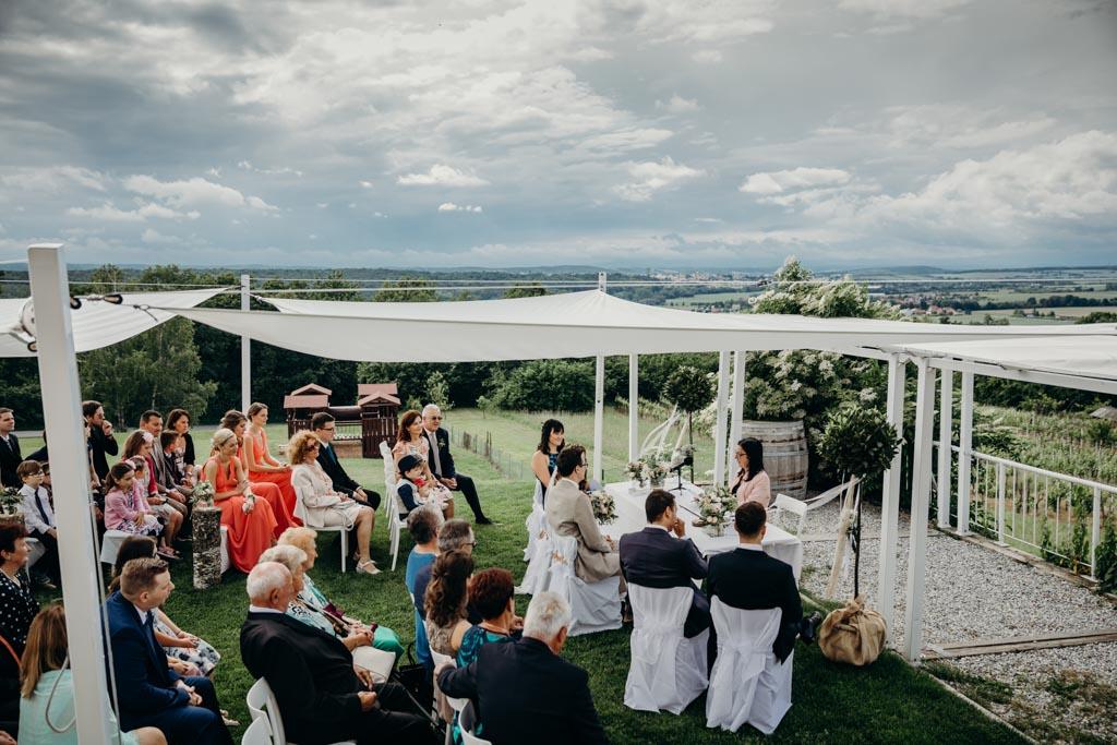 Hochzeitslocation im Burgenland