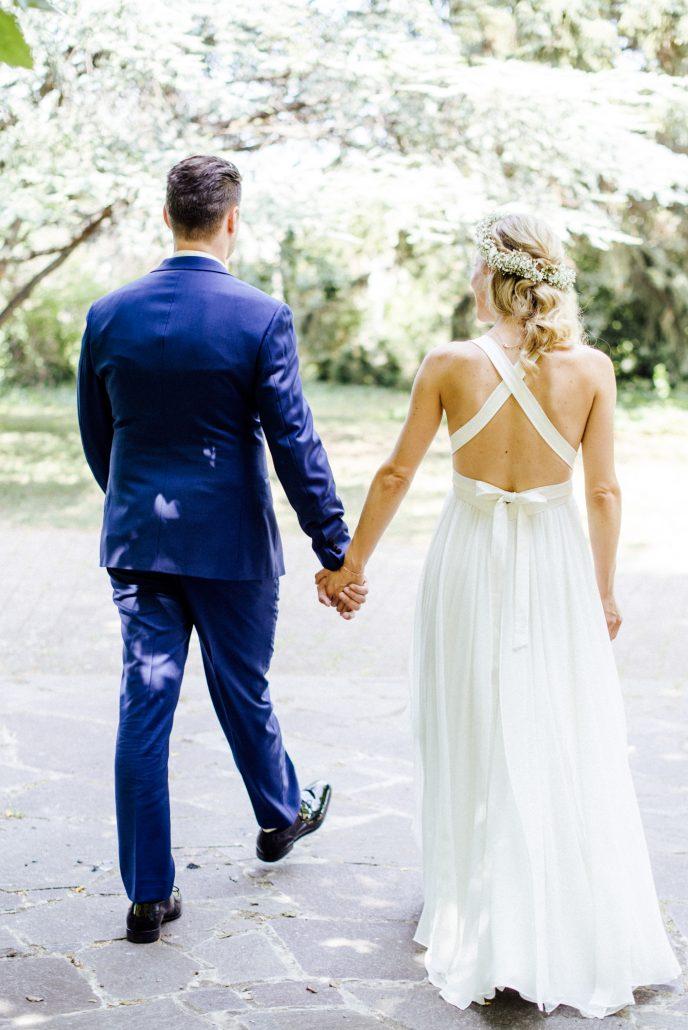 Hochzeitsplanung Wien