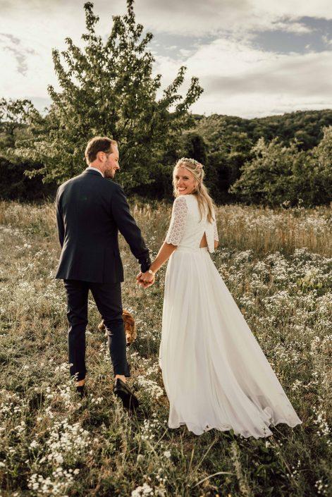 Hochzeit Make it happen Events