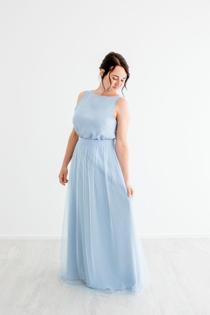 Brautjungfernkleider Wien