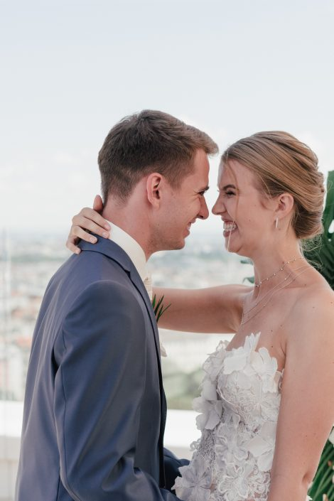 Hochzeitstrend 2020