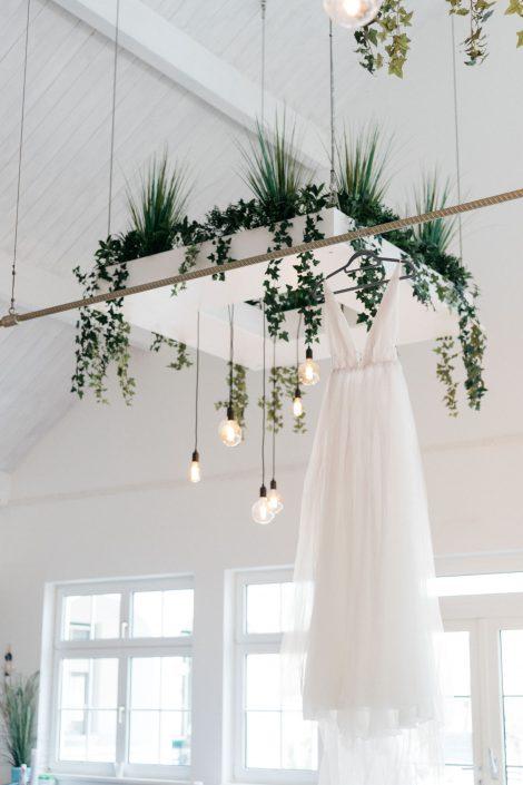 Strandhaus Mörbisch Hochzeit