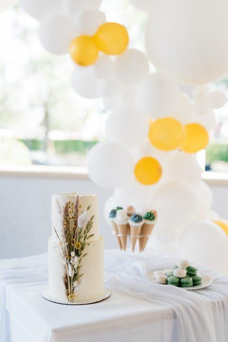 Hochzeitstorte Hochzeit Burgenland