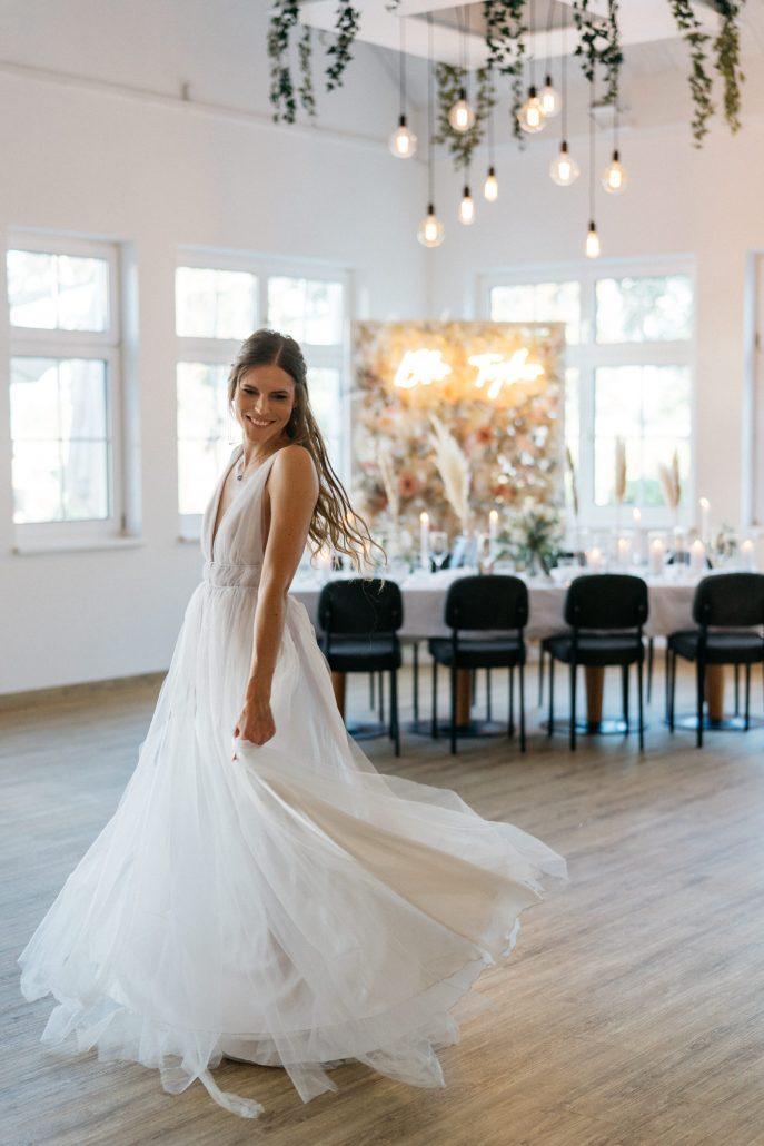 Micro Wedding Wien