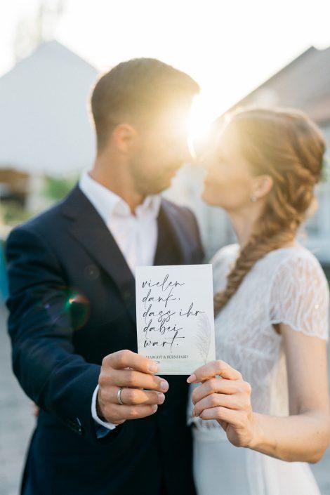 Hochzeit im Burgenland Strandhaus Mörbisch