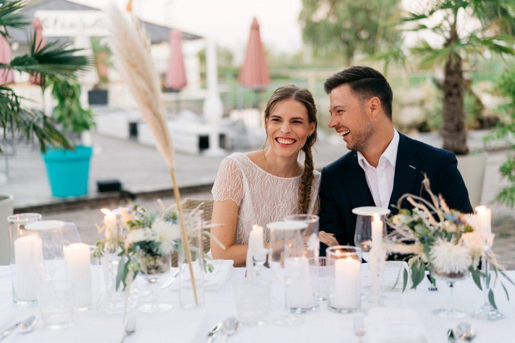 Hochzeit Burgenland